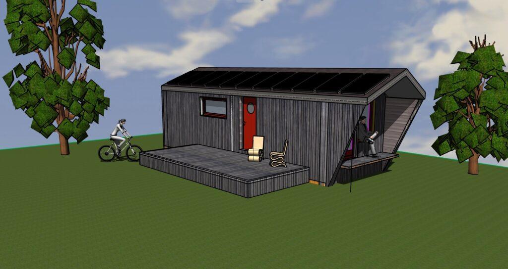 fuer-wen-bauen-wir-unsere-tiny-houses-das-tiny-house