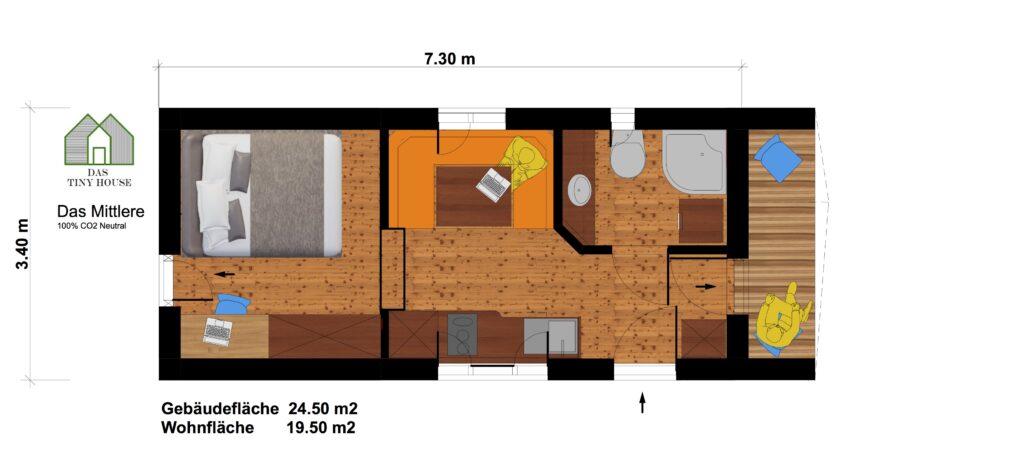 das-mittlere-das-tiny-house-grundriss-wohnen