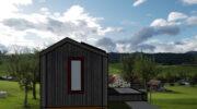 das-tiny-house.ch-schweiz