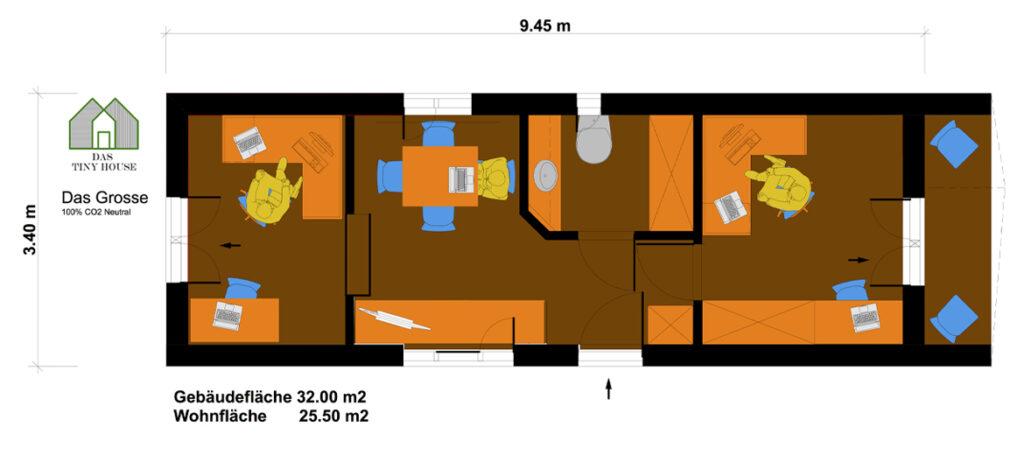 das-grosse-das-tiny-house-grundriss-buero