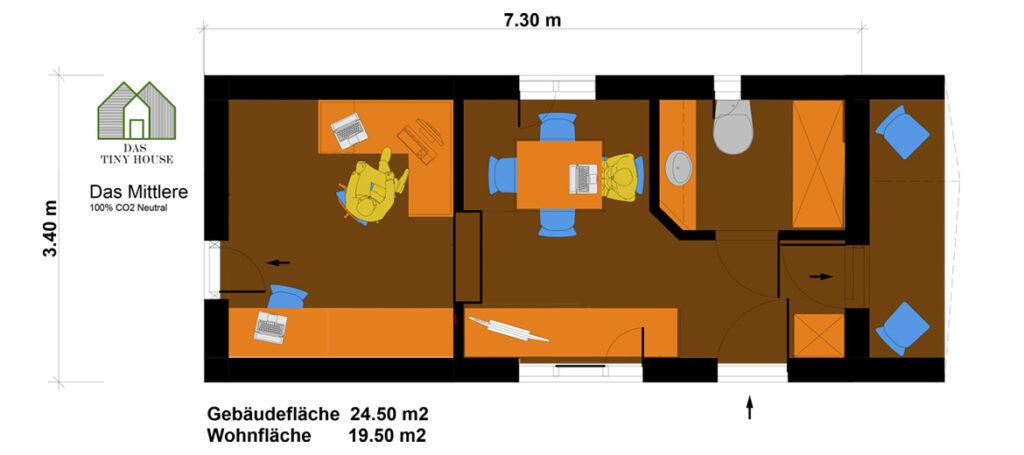 das-mittlere-das-tiny-house-grundriss-buero