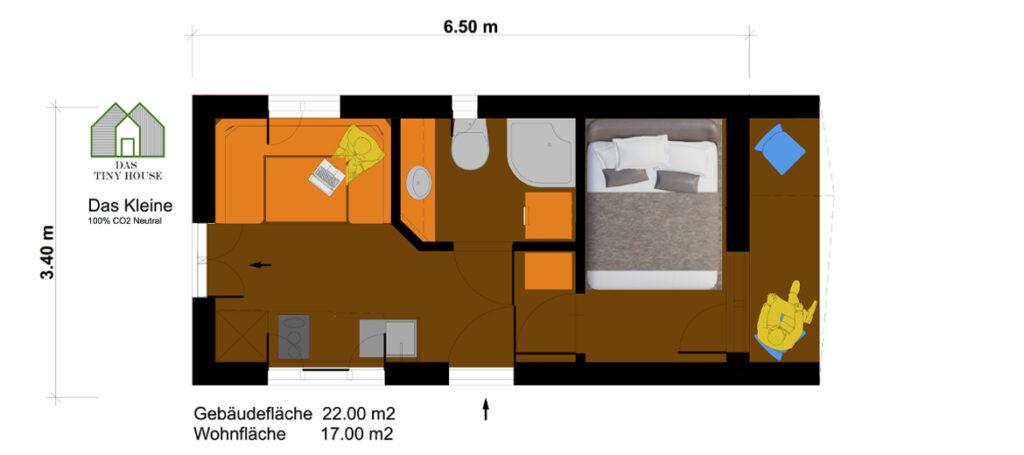 das-kleine-das-tiny-house-grundriss-wohnen