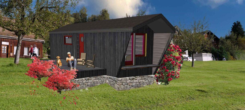 finanzierbares-eigenheim-das-tiny-house