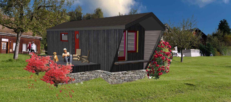 tiny-houses-das-tiny-house-schweiz-wohne-fuer-visionaere