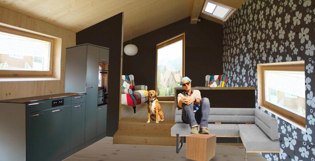 was-spricht-fuer-ein-leben-im-tiny-house-das-tiny-house