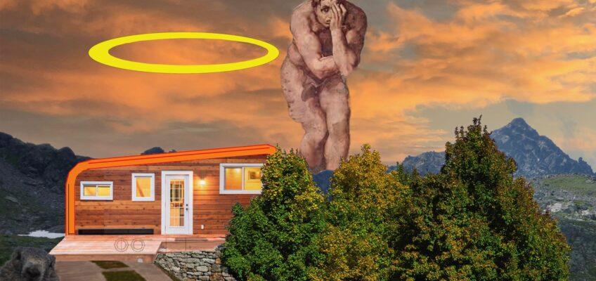 Mythos-oekologisches-tiny-house